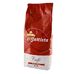 Rossa Coffee Beans 1kg