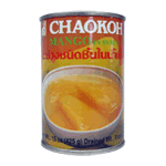 Chaokoh Mango in Syrup 425g