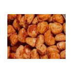 Ciscos Caramel Nuts 500g