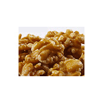 Walnuts Halves Raw 500g