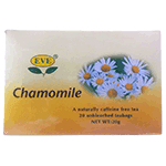 Eve Chamomile Tea 20g