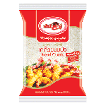 Panko Bread Crumbs Red 1kg