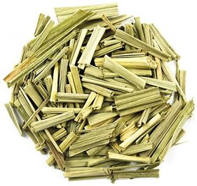 Lemon Grass 100g
