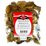 Kaffir Lime Leaves 28g