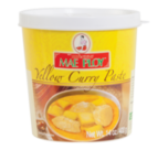 Maeploy Yellowcurry400g