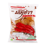 Thai Prawn Shrimp Crackers 200g