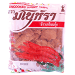Thai Prawn Crackers 500g