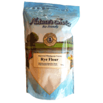 Rye Flour Healthy Choice 750g