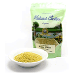 Bulgar Wheat Healthy 500g