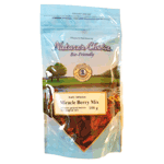 Miracle Mix Berries 100g