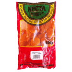 Dried Turkish Apricots 500g