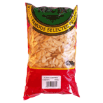 Ciscos Flaked Almonds 500g