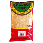 White Sesame Seeds 500g