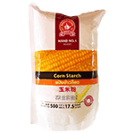 Corn Flour Starch 500g