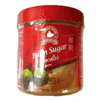 Nguan Soon Palm Sugar 500g