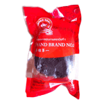 Wet Tamarind Paste 230g