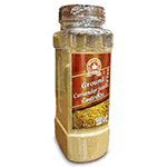 Thai Coriander Powder 350g