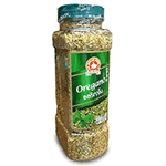 Dried Oregano Herbs 130g