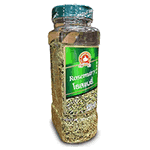 Dried Rosemary Herbs 140g