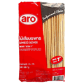 Aro 7 inch Bamboo Skewer Sticks 180g