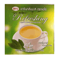Aro Jasmine Green Tea 200g