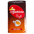 Classico Ground Coffee 500g