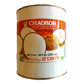 Coconut Milk A10 3kg