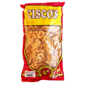 Ciscos Dried Banana Chips 500g