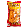 Dried Mango Slices 500g