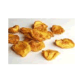 Dried Peaches Yellow 1kg