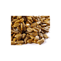 Ciscos Sunflower Seeds 500g