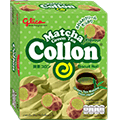 Collon Matcha Green Tea 46g