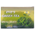 Eve's Select Green Tea 40g