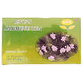 Eve's Jasmine Green Tea 40g