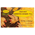 Eve's Honey Ginger Tea 180g