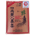 Korean Ginseng Tea 300g