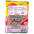 Chickpeas Whole Dry 500g