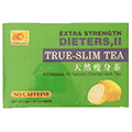 Kangdali Dieters Slim Tea 40g