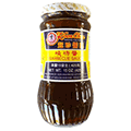 Barbecue Sauce 425g
