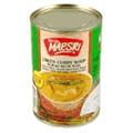 Green Curry Soup 400ml