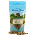 Hemp Seeds Shelled 100g
