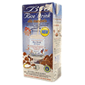 Almond Liquid Rice Drink 1L