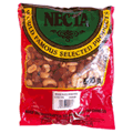 Ciscos Plain Mixed Nuts 500g