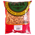 Plain Raw Cashew Nuts 500g