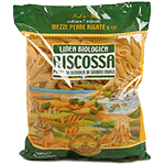 Wheat Penne Pasta 500g