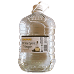 White Spirit Vinegar 5L