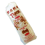 Bean Thread Noodles 500g