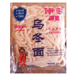 Instant Japanese Udon 200g