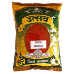 Degi Mirch Chili Powder 500g