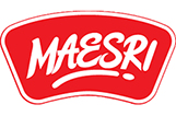 Authorised Africa Distributor of Maesri Brand Products